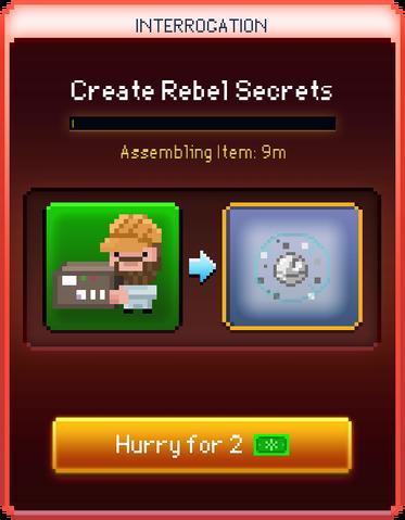 File:Rebel Secrets start.png