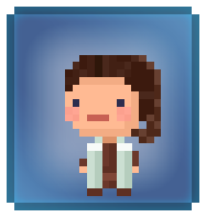 File:Album Bespin Leia.png