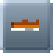 Icon Ubese Boots