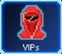 Store VIPs