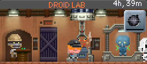 File:Droid Lab Production.png