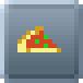Icon Small Slice