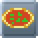 Icon Hutt Size