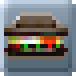 Icon Sithwich