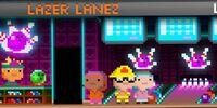 Laser Lanez