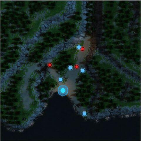 File:Mission 1 Map.jpg