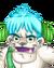 Slushtroll-minion-green@2x