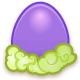 File:Quest icon sylph-egg@2x.png