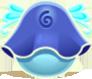 Asrai-Egg