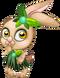 Pooka-Baby