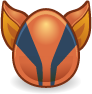 File:Anubis-egg@2x.png