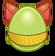 Bast-egg@2x