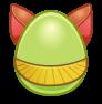 File:Bast-egg@2x.png