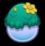 Swamptroll-Egg