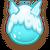 Quest icon iceGolem-egg@2x