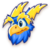 Quest icon gryphonPresidentAdultHead@2x