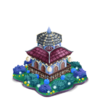 Deco 3x3gardentemple stage3