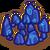 Quest icon deco standingStones@2x