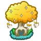 File:Enchanted-tree-iconQ.png