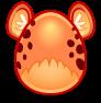 Marozi-egg@2x