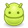 Android-egg@2x
