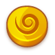 File:Quest icon coin@2x.png