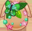Pooka-Egg