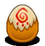 Adlet-egg