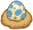 File:Eggs.png
