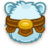 Quest icon nanuk-egg@2x