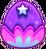 Nyx-Egg