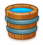 File:MagicDustIcon bucket@2x.png