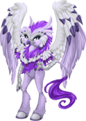Hippogryph-Adult