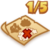 Quest icon 3rdIsland 1of5@2x