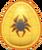 Anansi-Egg