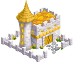 Storage gold lv4 4of5 thumb@2x