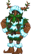 Leshy Adult