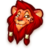 Quest icon maroziAdultHead@2x