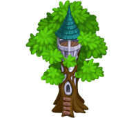 File:Deco 3x3watchtowertree thumb@2x.png