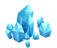 File:Deco 1x1crystalpatch thumb@2x.png