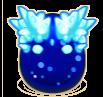 Roane-Egg