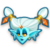 Quest icon maridAdultHead@2x