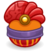 Djinn-egg@2x