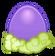 Sylph-egg@2x