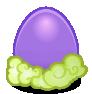 File:Sylph-egg@2x.png