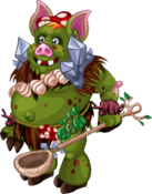 Orc-Adult