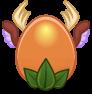 Peryton-egg@2x