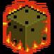 Fire Multiplier 1-5