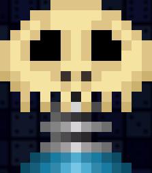 Skulltulon