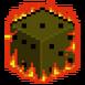 Fire Multiplier 1-3